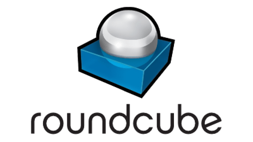 03 >> RoundCube Logo - South Valley Internet