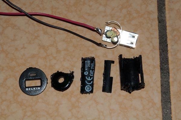 cigarette lighter adapter wiring diagram wiring diagram lighter usb adapter wiring schematic get image about on cigarette plug diagram